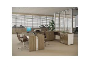 mesa diretor linha imperia attuale 300x219 - Cadeira Universitária