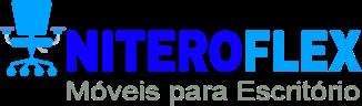 Niteroflex