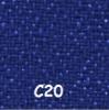 C20 1 - Cadeira Sephia Presidente Giratória