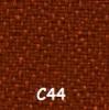 C44 1 - Cadeira Sephia Presidente Giratória