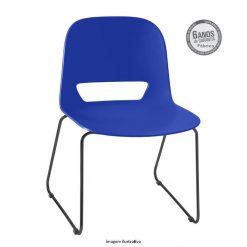 Cadeira Kind azul 247x247 - Cadeira Kind
