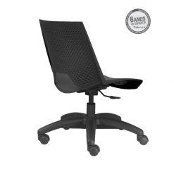 Ccad strike 003 247x247 - Cadeira Strike Giratória