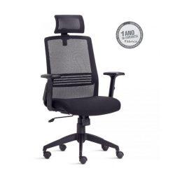 Cadeira Joy 1 247x247 - Cadeira Joy Presidente Giratória Com de Cabeça