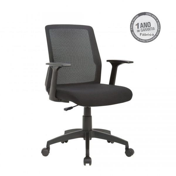 Cadeira Joy 7 - Cadeira Caixa Addit Ergonômica