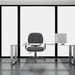 Cadeira Maxxer Class no ambiente 247x247 - Cadeira diretor Giratória Maxxer Class para 140 quilos