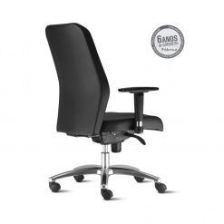 Cadeira Pointer presidente 3 247x247 - Home