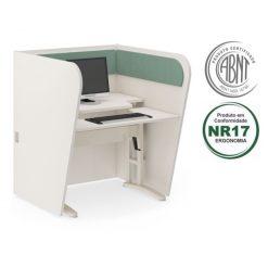 call center ergonomico lateral curva 2 247x247 - CALL CENTER ERGONÔMICO CERTIFICADO ABNT NBR 15786:2012 E NR 17