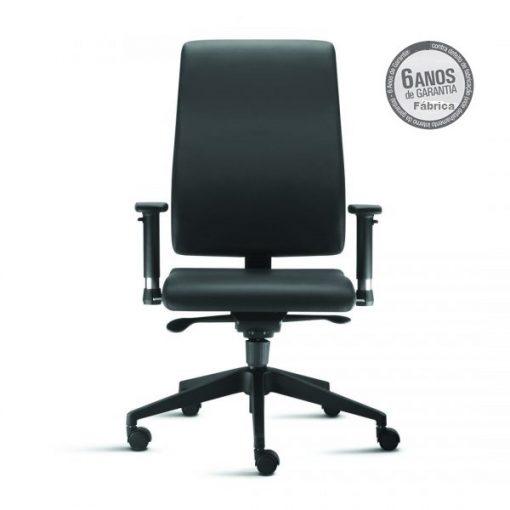 Cadeira Sephia 1 510x510 - Cadeira Sephia Presidente Giratória