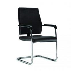 Cadeira Sephia 10 247x247 - Home