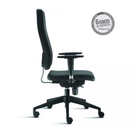 Cadeira Sephia 2 510x510 - Cadeira Sephia Presidente Giratória