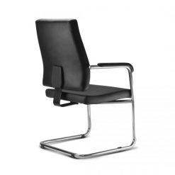 Cadeira Sephia 9 247x247 - Home