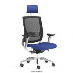 Cadeira Fit Air Sittz Azul 247x247 - Home