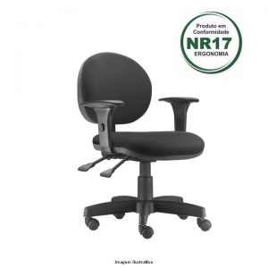 K3234CM51N411385338B17C01A10 300x300 - Loja Virtual Cadeiras