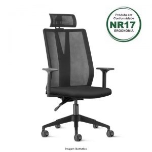 KADD2A251B412343M48099C01A20 300x300 - Loja Virtual Cadeiras