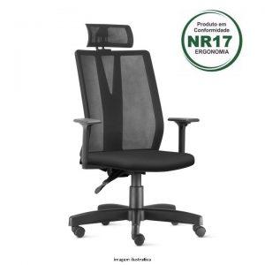 KADD2A251B412350338099C01A20 300x300 - Loja Virtual Cadeiras