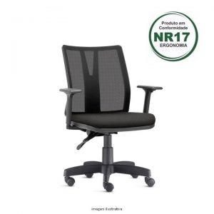 KADD5AT51B412385338099C01A20 300x300 - Loja Virtual Cadeiras