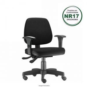 KJOB4CM51N411485338B17C01A20 300x300 - Loja Virtual Cadeiras