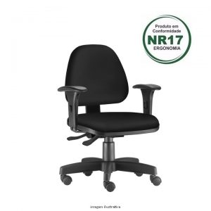 KSKY4CM51N411485338B17C01A20 300x300 - Loja Virtual Cadeiras