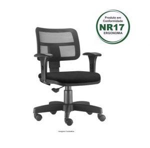 KSKY4CM51N411485338B17C01A201 300x295 - Loja Virtual Cadeiras