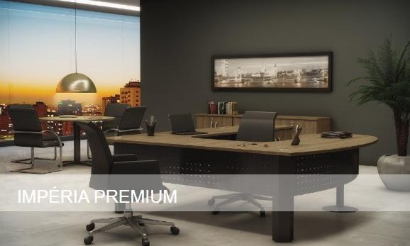 Imperia Premium Capa - Catálogos