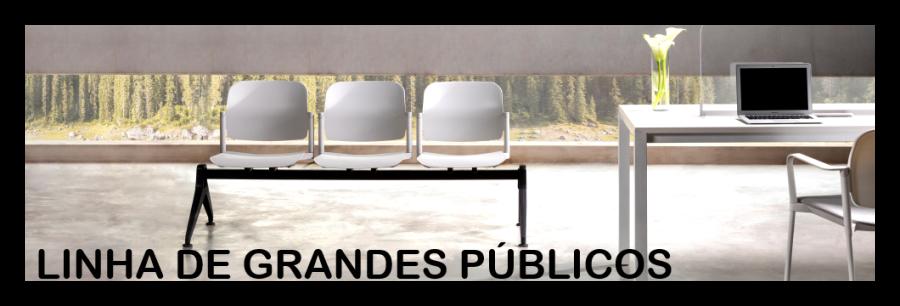 Linha Grandes Publicos Capa OK - Catálogos