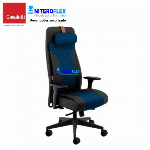 Cadeira Way Gamer Cavaletti 2 510x510 - CAVALETTI WAY GAMER