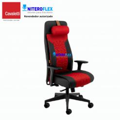 Cadeira Way Gamer Cavaletti 247x247 - Home