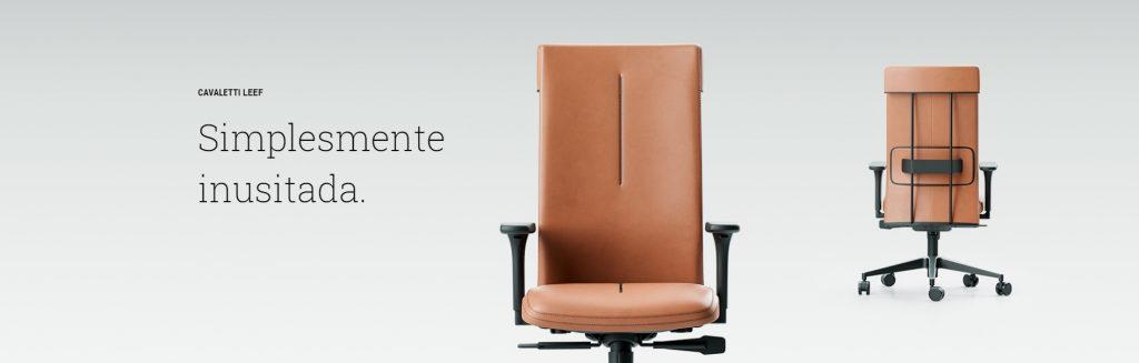Cadeira Cavaletti Leef ok 1024x327 - Cadeiras Cavaletti